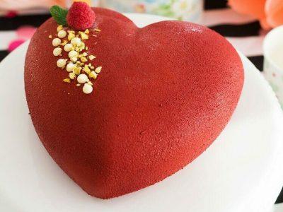 corazon-rojo-mousse